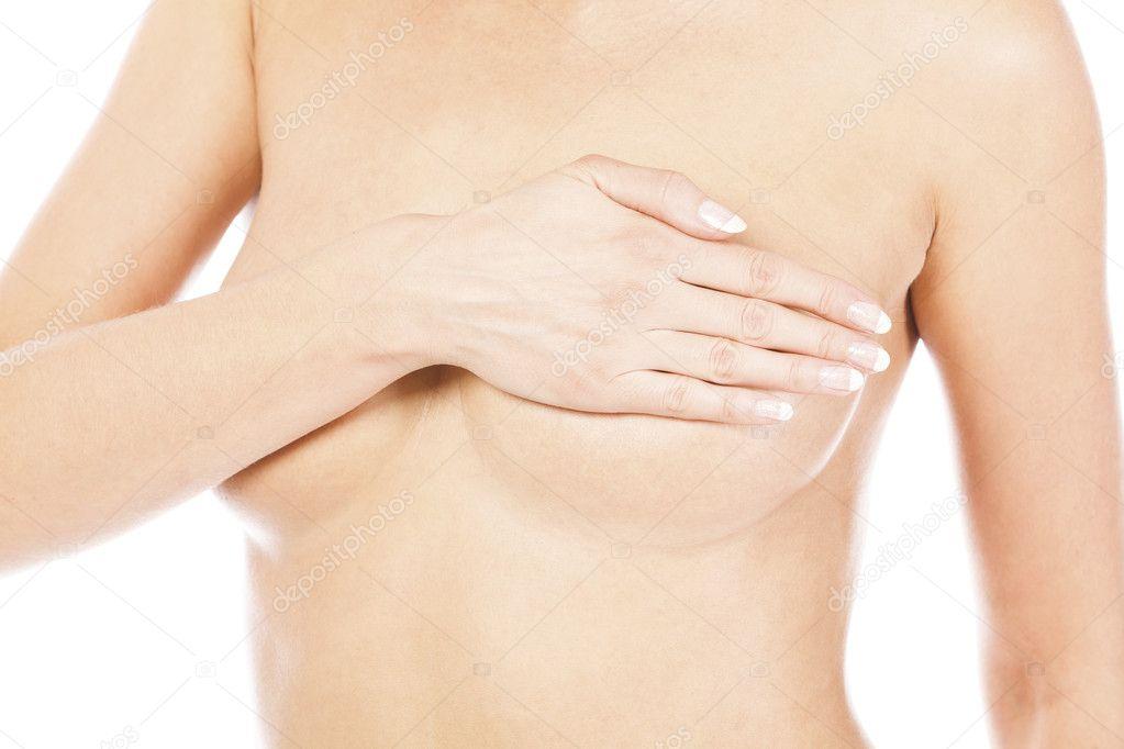 Увеличить грудь и губы