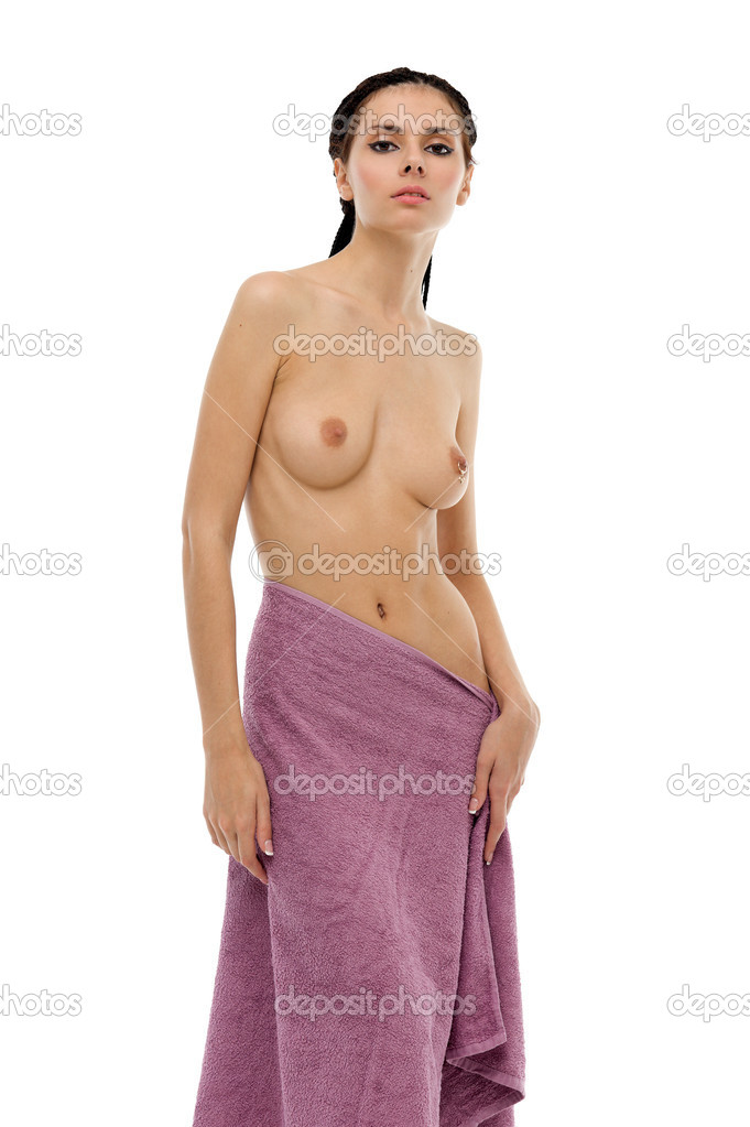 towel girls sexy xxx