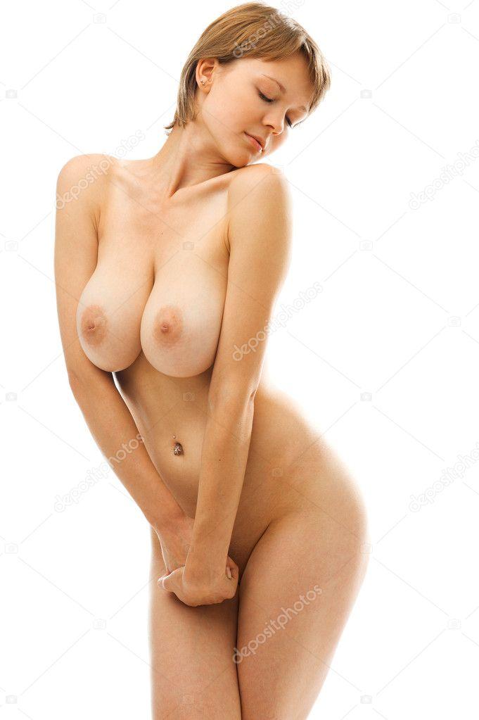 Sex Side Vakre Damer
