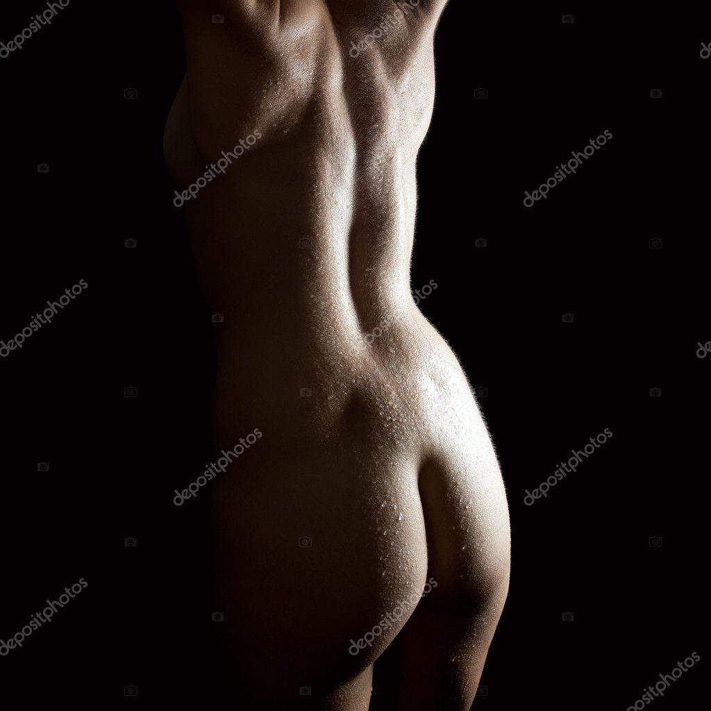 korean beautiful collage girls naked