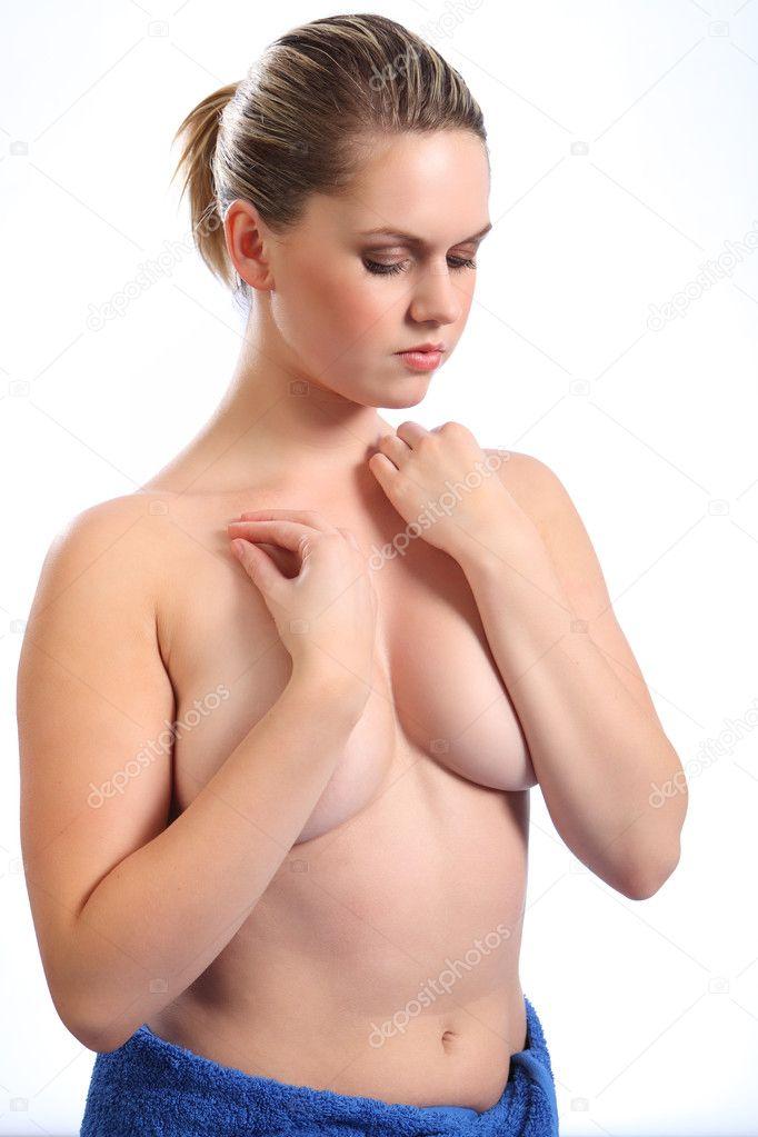 Teens sleeping naked pics